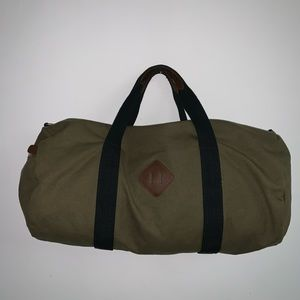 ▶️HOST PICK◀️ GAP duffel bag
